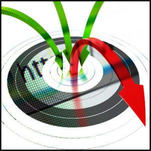 5 Steps on How to Decrease a Website's Bounce Rate