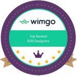 Wimgo - Top Ranked B2B Designers