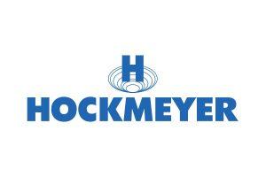 Hockmeyer Equipment Corporation