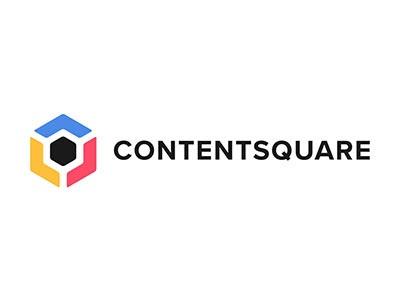 content square logo